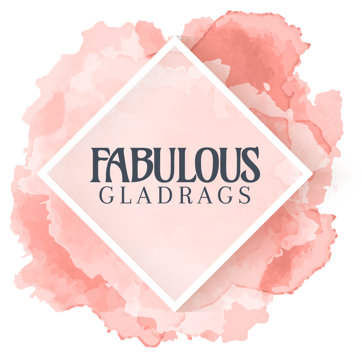 Fabulous Gladrags | Holmfirth | ROBELL